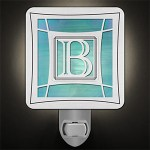 monogram-letter-nursery-night-light