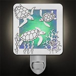 sea-turtle-nursery-decor